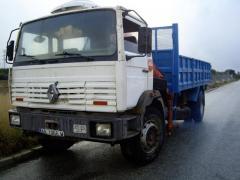 Renault - G 230