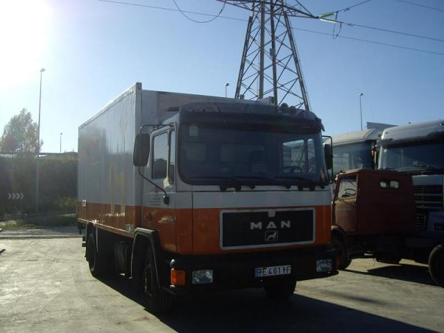 MAN - 12.192
