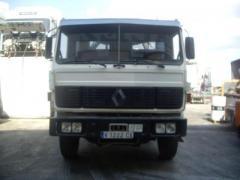 Renault - DG - 210.20