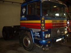 Pegaso - Bocanegra 310