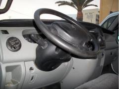 Renault - MASCOT 160.35